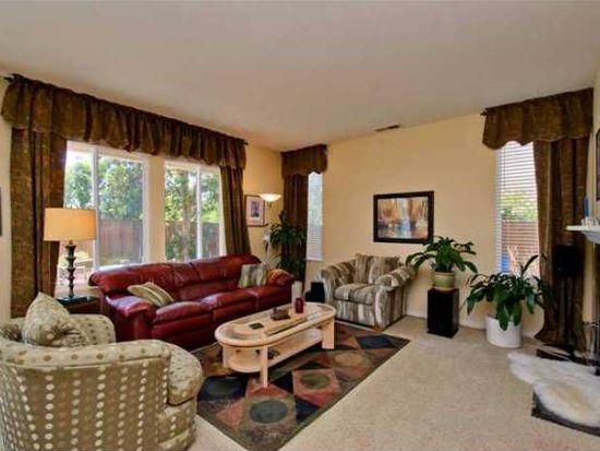 11438 Pleasant Rdg, San Diego, CA 92130