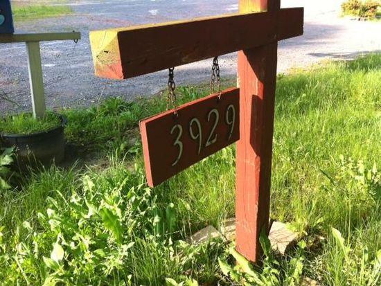 3929 Morgantown Rd, Mohnton, PA 19540