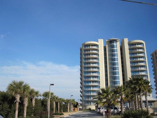 29209 Perdido Beach Blvd APT 1204, Orange Beach, AL 36561