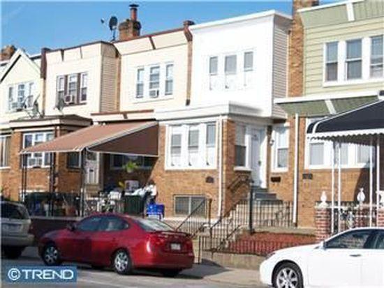 6824 Wyncote Ave, Philadelphia, PA 19138