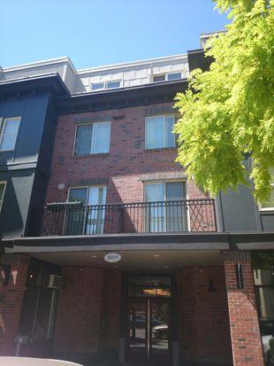1909 10th Ave W APT 202, Seattle, WA 98119