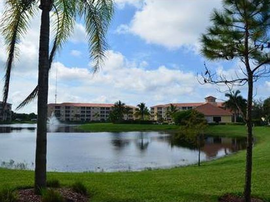 8550 Kingbird Loop APT 618, Fort Myers, FL 33967