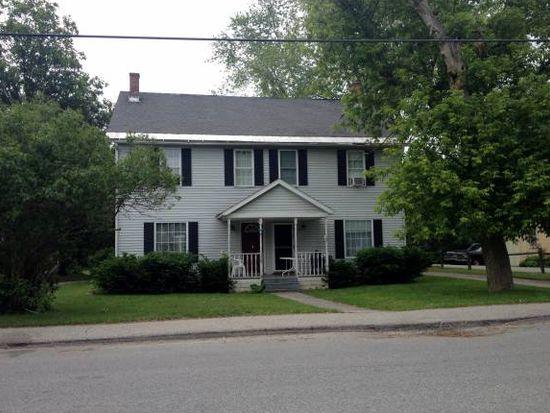 378 Cleveland Ave UNIT B, Shaftsbury, VT 05262