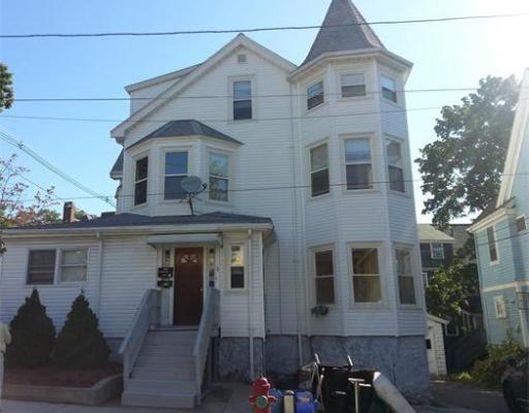 73 Bartlett St, Malden, MA 02148