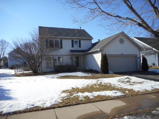 1180 Spring Creek Rd, Elgin, IL 60120