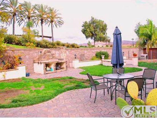 1509 Picket Fence Dr, Chula Vista, CA 91915