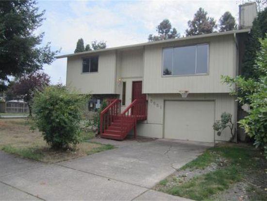 5551 34th Street Loop NE, Tacoma, WA 98422