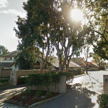 10101 Parish Pl, Cupertino, CA 95014