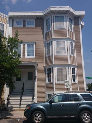 476 E 3rd St, Boston, MA 02127