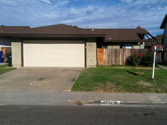 6323-6325 Montezuma Rd, San Diego, CA 92115