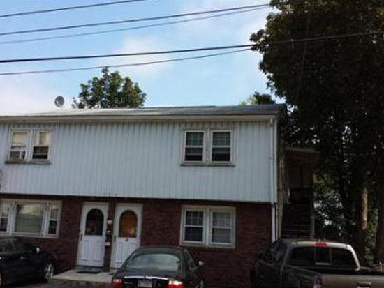 108 Bellingham Ave, Revere, MA 02151