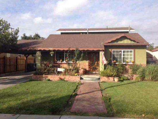 10325 Alexander Ave, South Gate, CA 90280
