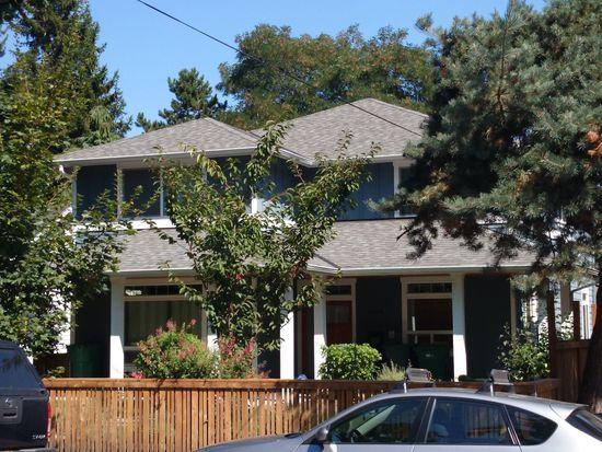 6804 20th Ave NE, Seattle, WA 98115