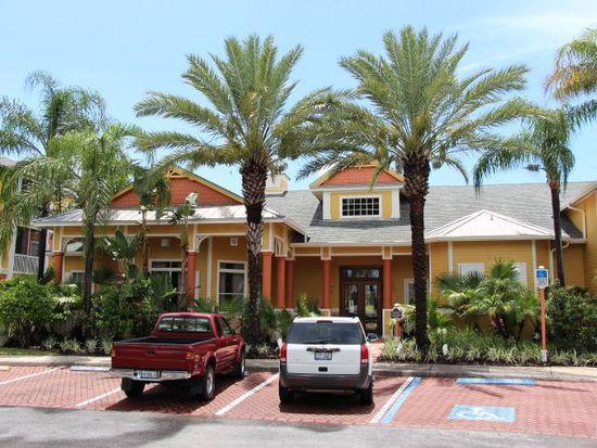 4207 S Dale Mabry Hwy UNIT 8103, Tampa, FL 33611