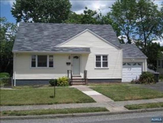 3-55 31st St, Fair Lawn, NJ 07410