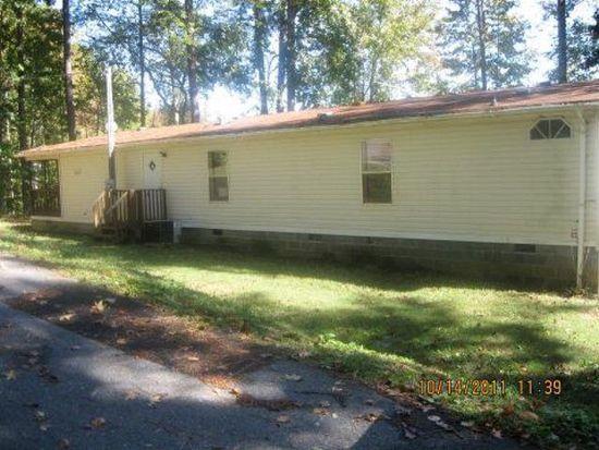 1089 Red Oak Dr, Waverly Hall, GA 31831