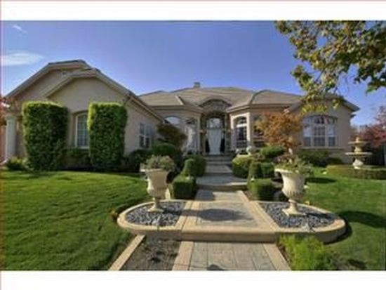 5601 Country Club Pkwy, San Jose, CA 95138