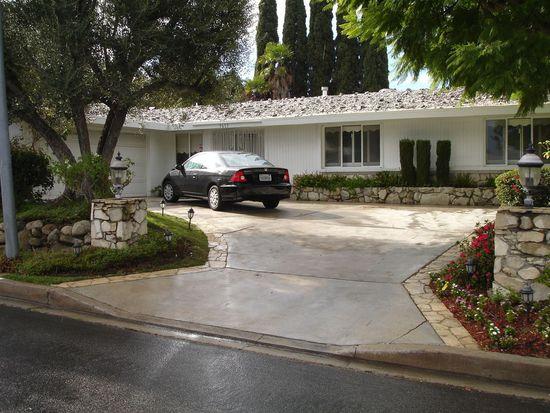 5613 Mason Ave, Woodland Hills, CA 91367