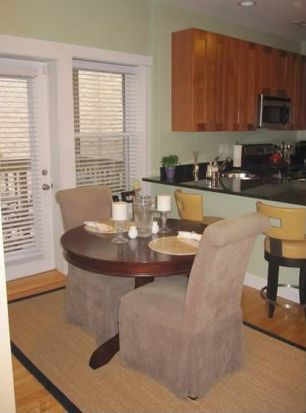 2420 N Southport Ave APT 2F, Chicago, IL 60614