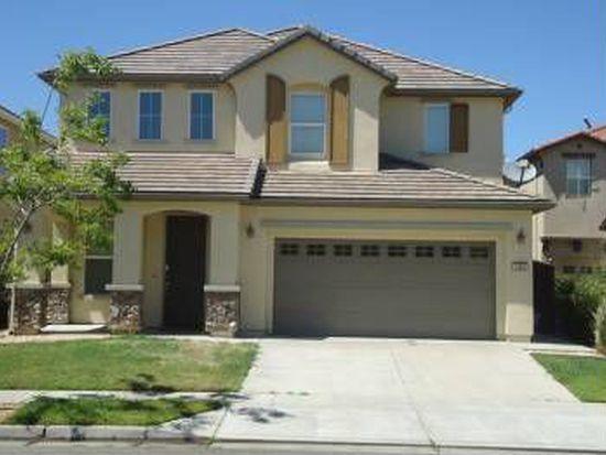 1484 Columbus Rd, West Sacramento, CA 95691