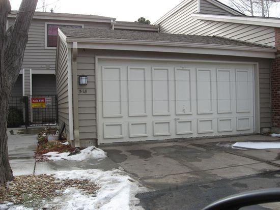 7925 W Layton Ave UNIT 518, Denver, CO 80123