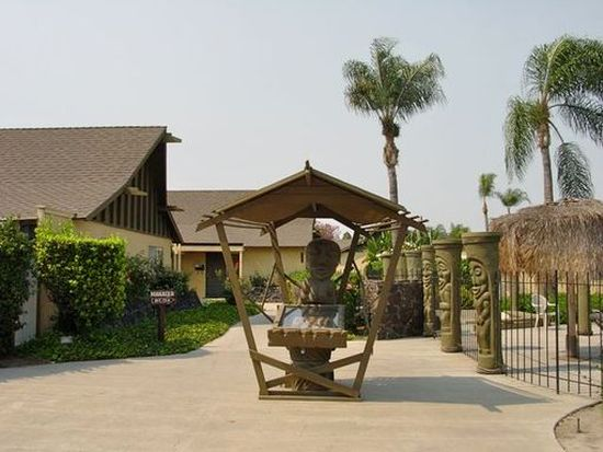 9731 Acacia Ave APT 1B, Garden Grove, CA 92841