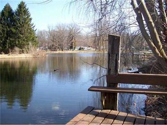 9026 Lake Ln, Meadville, PA 16335
