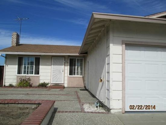 483 Donahe Dr, Milpitas, CA 95035