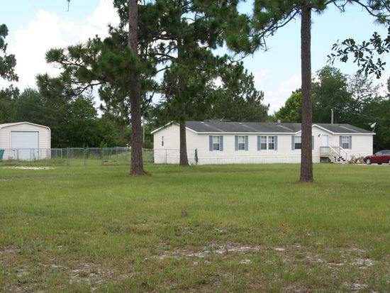 5151 Mallard Rd, Middleburg, FL 32068