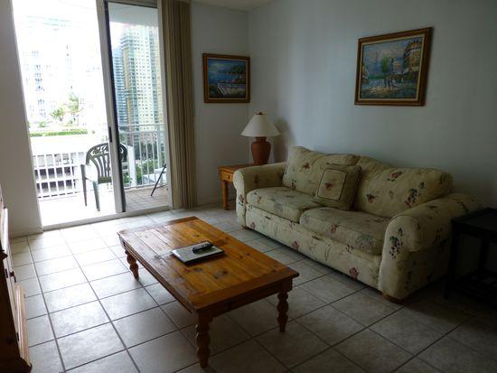 185 SE 14th Ter APT 1610, Miami, FL 33131