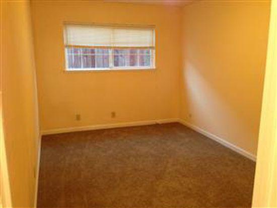 755 Winchester St, Vallejo, CA 94590