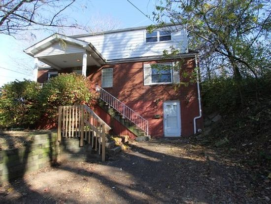 335 Mccutcheon Ln, Pittsburgh, PA 15235