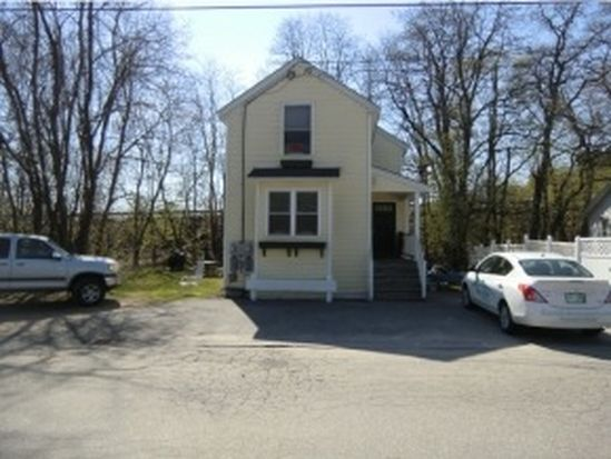 4 Mill St, Meredith, NH 03253