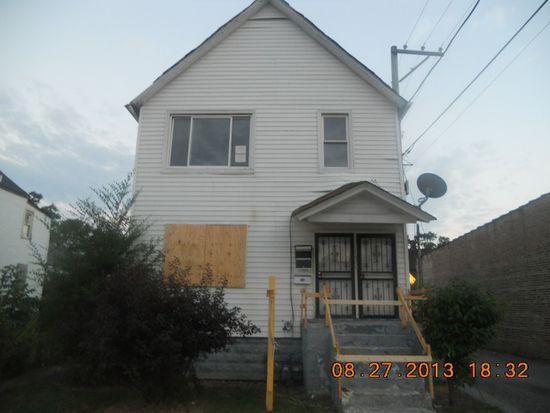 15 E 119th St, Chicago, IL 60628