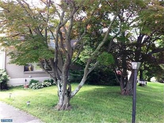 1806 Arch St, Norristown, PA 19401