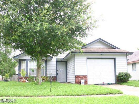 11482 Mandarin Glen Cir W, Jacksonville, FL 32223