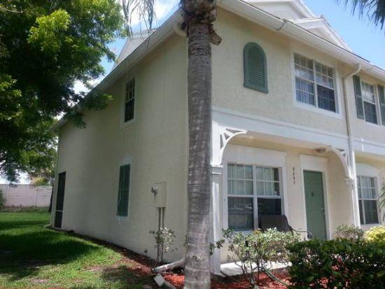 9897 NW 57th Mnr, Coral Springs, FL 33076