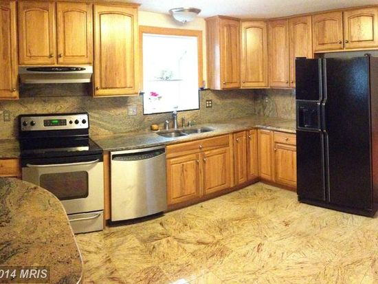 4526 Ambermill Rd, Baltimore, MD 21236