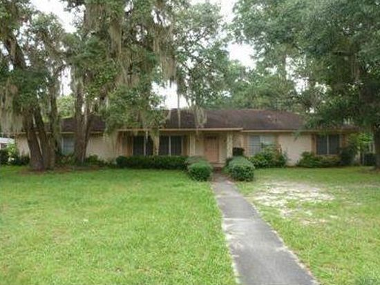 4610 NW 13th Ave, Gainesville, FL 32605