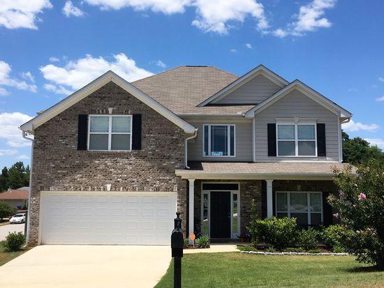 Loans near  Antietam Dr, Columbus GA