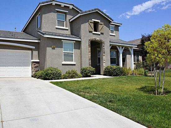 10906 Fieldstone Dr, Bakersfield, CA 93306