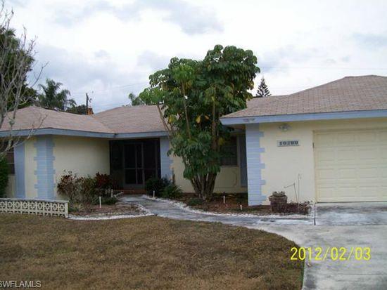 10290 Main Dr, Bonita Springs, FL 34135