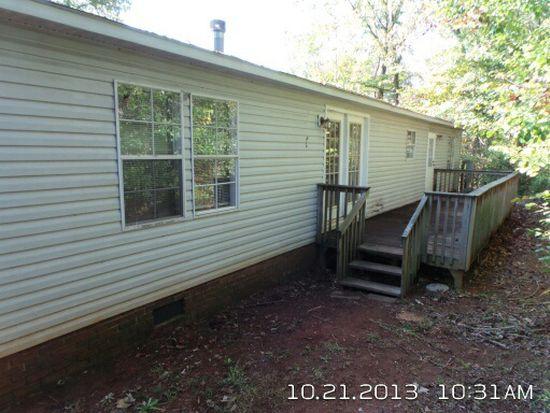 834 Neighborhood Rd, Wellford, SC 29385