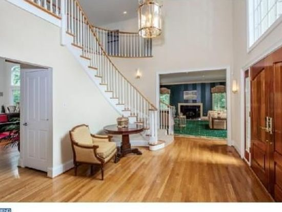 122 Righters Mill Rd, Penn Valley, PA 19072