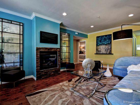 5633 Carlton Way # 502, Los Angeles, CA 90028