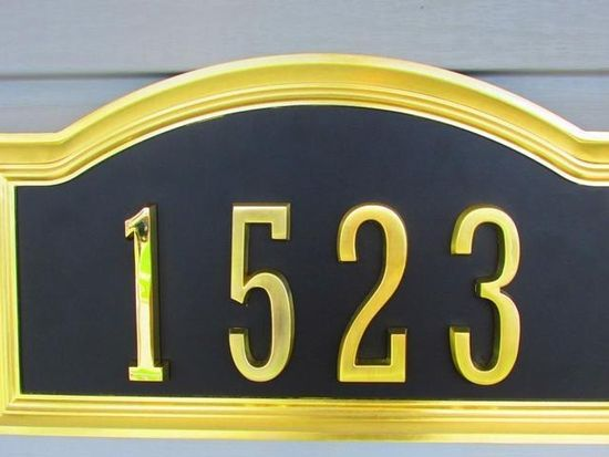 1523 Leslie St, Baltimore, MD 21217