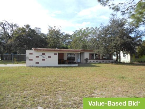 1326 Roger Babson Rd, Orlando, FL 32808