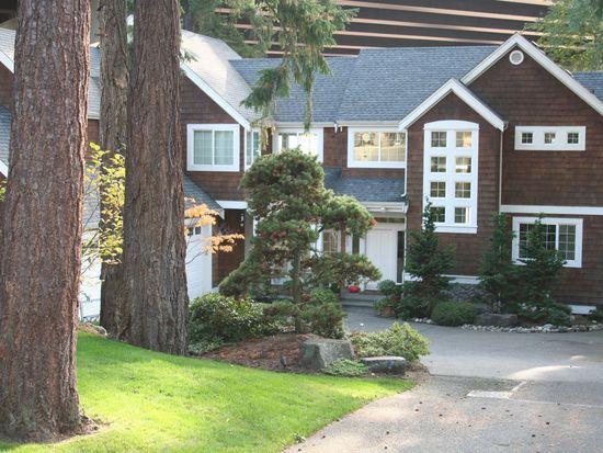3265 106th Ave SE, Bellevue, WA 98004
