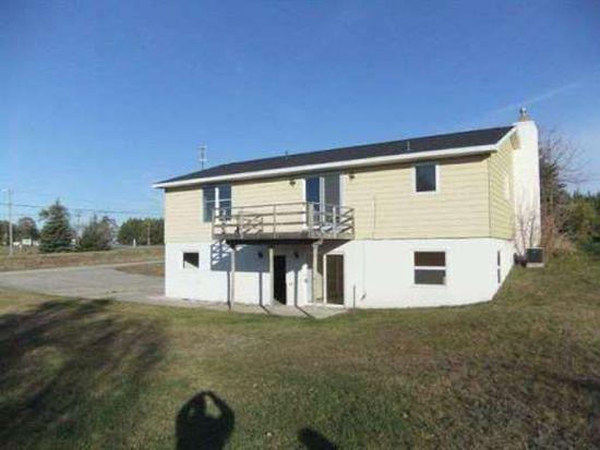 1348 S West Silver Lake Rd, Traverse City, MI 49685