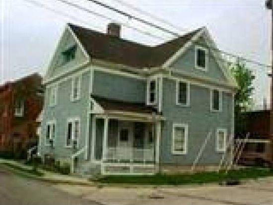 640 Hickory St # 642, Dayton, OH 45410